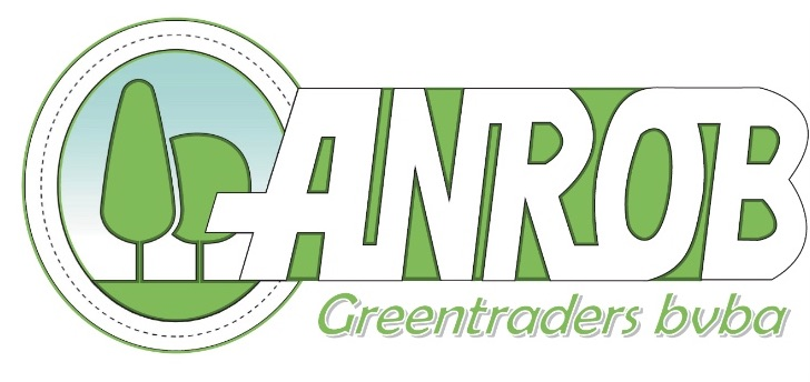 anrob greentraders
