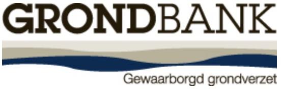 grondbank-logo-1